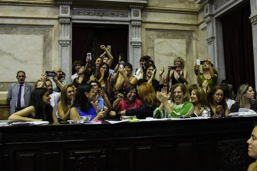 Mujeres Musicas