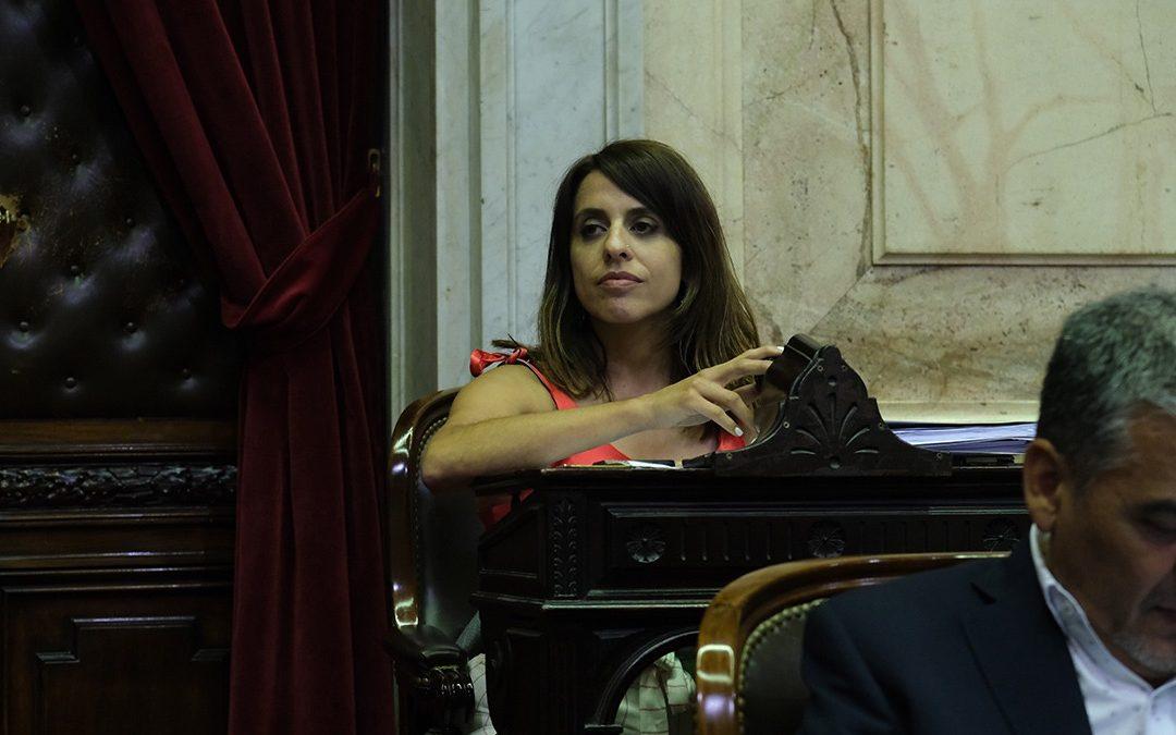 Última sesión de Diputados: leyes para avanzar hacia un país más justo